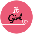 It Girl Moda Femenina